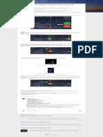 Strategi Grafik Combine Candlestick Trading Binary Option (Pasti Profit)