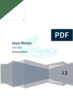 JavaNotes 2.0.pdf