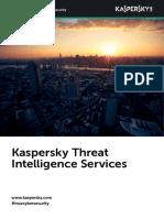 Kaspersky_Threat_Intelligence_Services.pdf