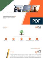 CLEducateLimited (1).pdf
