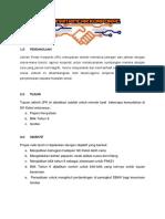 Dokumen Jalinan Pintar Korporat NPQEL