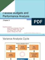 flexibla budgets.pdf