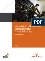 emerging-technologies-disrupting-the-financial-sector(1).pdf