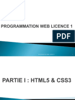 Présentation Programmation WEB L1.pdf
