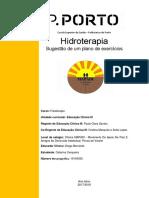 Hidroterapiabbnn