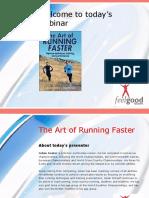 the_art_of_running_faster_slides.pdf