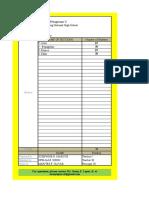 Item_Analysis_for_LOA.xlsx;filename= UTF-8''Item Analysis  for LOA.xlsx