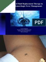 DBD IPD150263-1.pptx