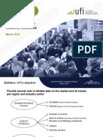 2014 Exhibiton Industry Statistics b