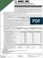 1555913330469.pdf