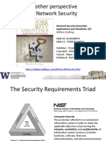 NetworkSecurity_Stallings.ppt