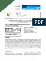 m8lWSyTIlQVCONCIER-PE-G1.3.-067-Sayas_Poma.pdf