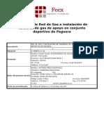 PROYECTO(1).pdf