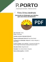 Ficha-Clínica-Detalhada