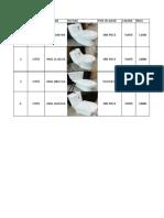 HMG Commode.pdf