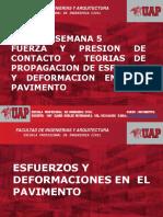 5 ESFUERZO Y DEFORMACIONES..ppt