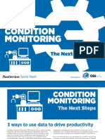Condition Monitoring eBook