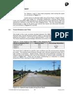 Appendix D3 Traffic Assessment Part2