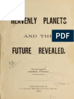 Heavenly Planets- 1892.pdf