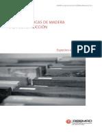 guia-especies-madera.pdf