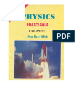 F.SC. PHYSICSbook practicals PART 1.pdf.pdf