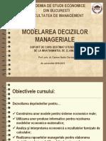 Introducere curs Modelarea Deciziilor Manageriale 2019.pdf