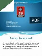 1554855294398_Precast façade wall.pptx