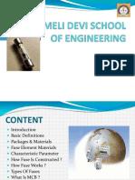 chamelidevischoolofengineering-150723172241-lva1-app6892 (1).pptx