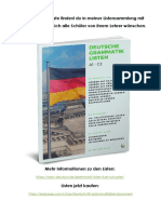 Listen-Nomen-Verb-Verbindungen-A1-A2.pdf