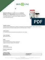 bio-spirulina-500.pdf