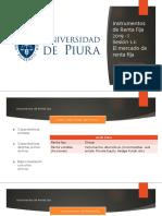 Sesión 1._Diapositivas. 1.1_Renta_Fija_UDEP_Sesión_1.pdf