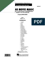 concert band Pixar-Movie-Magic.pdf