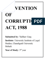 PREVENTION OF CORRUPTION ACT.docx
