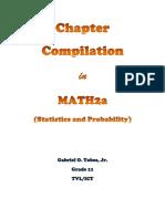Math Compilations