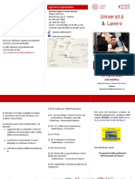 Volantino U%26L 27 Aprile 2017
