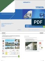 yfbcsl.pdf