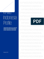 Id Swr 2016 Kpmg Company Profile