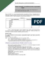 MDM_Studiul de caz 1_Previziune cu modelul de nivelare exponentiala_WINQSB si QMforWindows.pdf