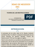 Teoria de Restricciones.ppt.pps