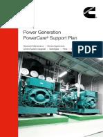 2411 PowerCare Brochure Final Apr 2016