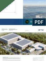 Solar Storage Solution20180709 V3