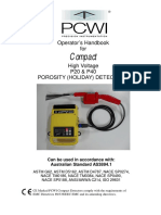 operation manual - pcwi (1).pdf