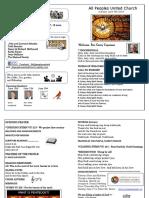 gerry copeman june 9th rev1   pdf