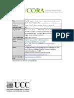 187669_jurnal 1.pdf