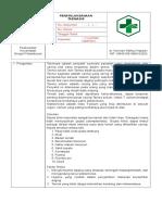 Format SOP Terbaru-Taeniasis JWL