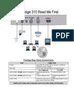 p310_v3.50_QuickStartGuide (1)