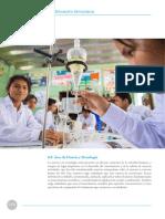 Programa-secundaria- Solo Ciencia y Tecnologia -Cn