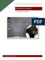 20possessiondrills107.pdf