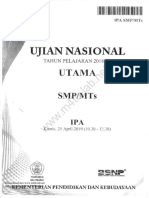 UN SMP 2019 IPA P3 [Www.m4th-Lab.net]