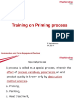 Priming Process Training PPT 14.08.14 (1)